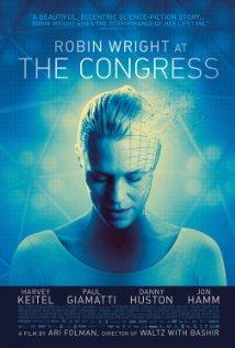 the-congress1