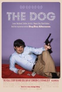 the-dog1