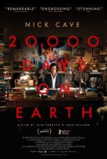 20000days1