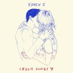 Crush_Songs