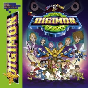 Digimon_the_movie_soundtrack