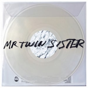 Mr.-Twin-Sister