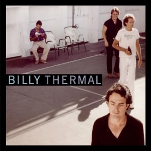 billy-thermal1