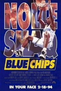 blue-chips2
