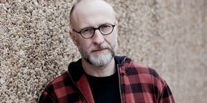 Concert Review: Bob Mould/Cymbals Eat Guitars