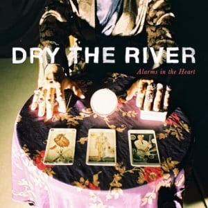 dry-the-river1