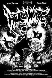 hellaware1