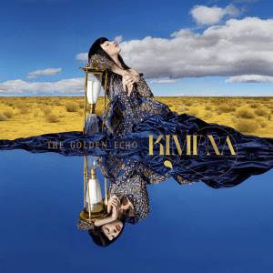 kimbra-the-golden-echo1