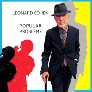 leonard-cohen-popular