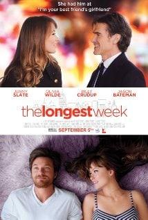 longest-week1