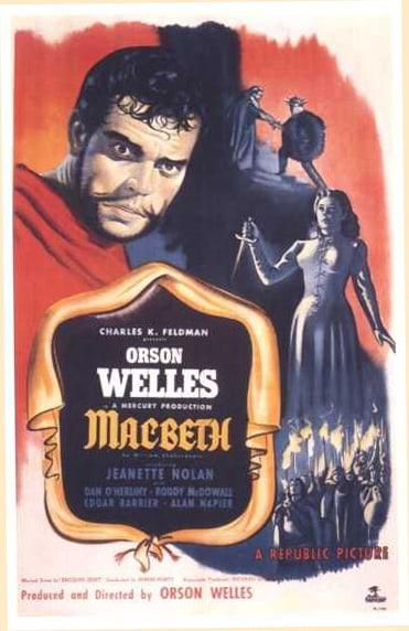 macbeth-welles1