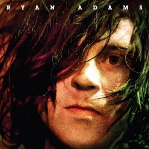ryan-adams-st