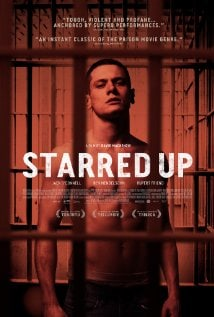 starred-up1