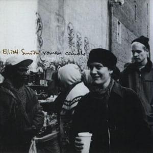 ElliottSmith-RomanCandle