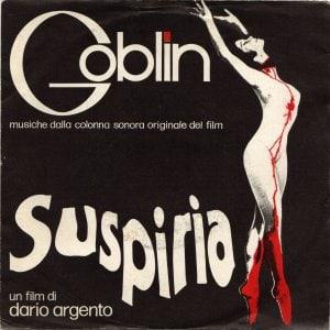 Goblin_Suspiria