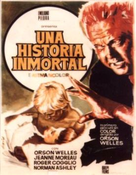 Immortal_Story_poster