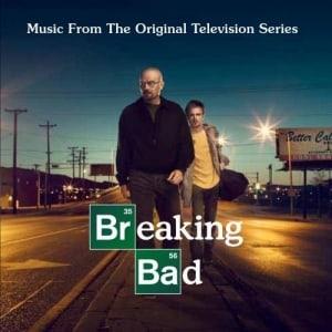 breaking-bad-music1
