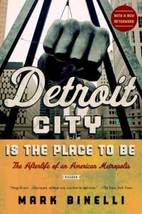 detroit-city1