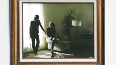 Foxygen: …And Star Power