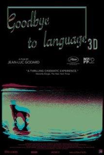 goodbye-to-language1