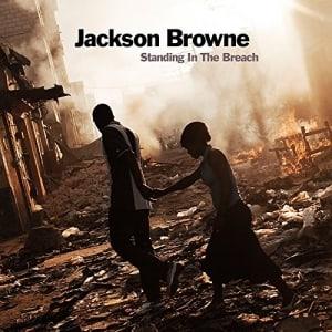 jackson-browne-breach1