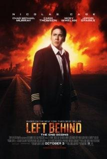 left-behind1