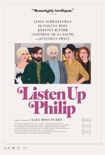 listen-up1
