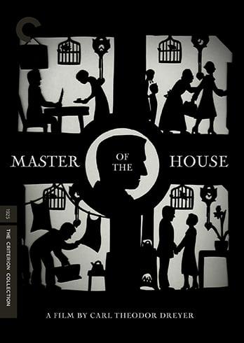 masterofthehouse2