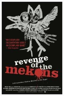 revenge-mekons1