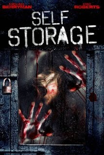 self-storage2