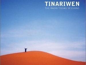 Tinariwen: The Radio Tisdas Sessions/Amassakoul (Reissues)