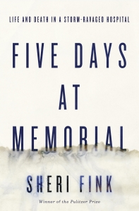 Five-Days-at-Memorial-by-Sheri-Fink