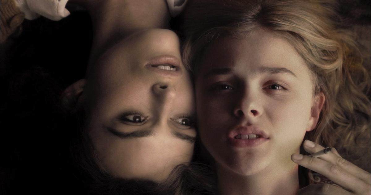 Порно фильмы полнометражные итальянские сюжетом постарались сделать