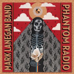 Mark-Lanegan-phantom1