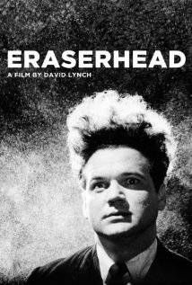 eraserhead2