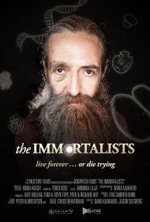 immortalists1