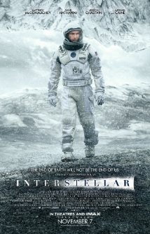 interstellar1
