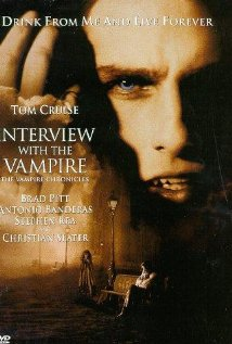 interview-with-the-vampire-2