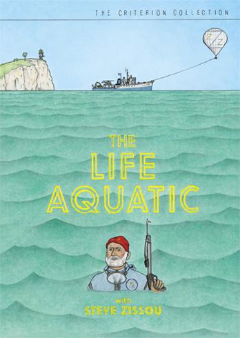 life-aquatic1