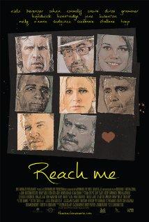 reach-me1