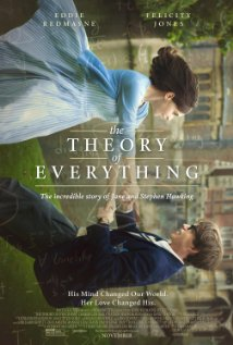 theory-of-everything1