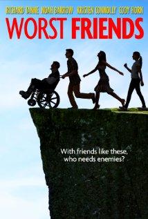 worst-friends1