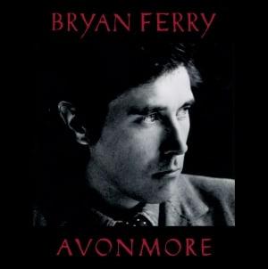 Bryan Ferry: Avonmore