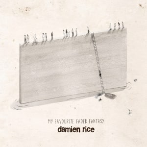 damienrice1