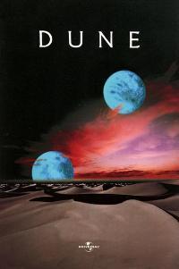 dune-movie-poster