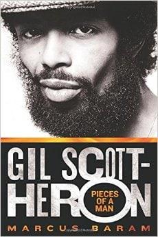 gil-scott-book