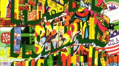 Revisit: Happy Mondays: Pills 'n' Thrills and Bellyaches