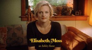 listen-up-philip-elisabeth-moss