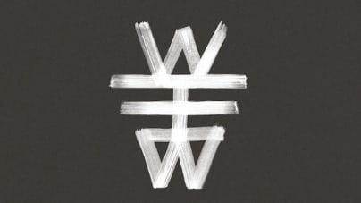 Savages & Bo Ningen: Words to the Blind