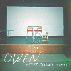 Owen-OtherPeoplesSongs